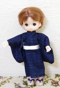 オビツ11男子浴衣.JPG