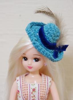 羽根つき帽.JPG