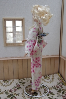 barbie02.jpg