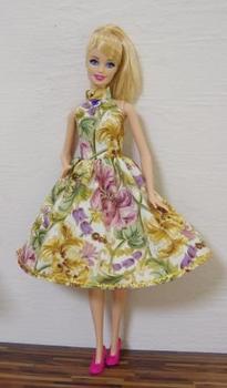barbie20.JPG